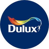 Our Clients - Dulux Paints Nigeria - Unotech Media Web Design