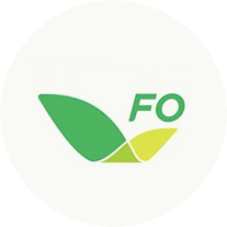 Our Clients - Forte Oil Plc - Unotech Media Website Design Agency Nigeria