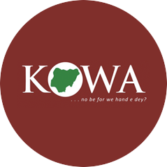 Our Clients - KOWA Party Nigeria - Unotech Media Nigeria Website Designer
