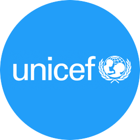 Our Clients - Unicef - Unotech Media Nigeria